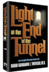 Light at the End of the Tunnel: An Inspirational Story
