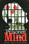 Prisoner of His Mind: A Novel