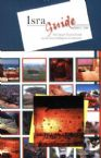 Isra Guide 2007/08 The Israeli Tourist Guide for the Jewish Religious Community