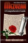 Mezuzah: A Comprehensive Guide
