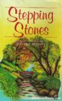 Stepping Stones (Paperpack)